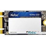SSD Netac N930ES 512GB NT01N930ES-512G-E2X