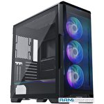 Корпус Phanteks Eclipse P500A DRGB PH-EC500ATG_DBK
