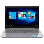 Ноутбук Lenovo V15-IIL 82C500JQRU
