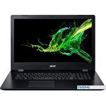 Ноутбук Acer Aspire 3 A317-32-C2JZ NX.HF2EU.019