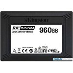 SSD Kingston DC1000M 960GB SEDC1000M/960G