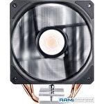 Кулер для процессора Cooler Master Hyper 212 EVO V2