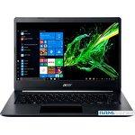 Ноутбук Acer Aspire 5 A514-53-504D NX.HURER.005