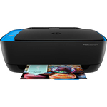 МФУ HP DeskJet Ink Advantage Ultra 4729 (F5S66A)