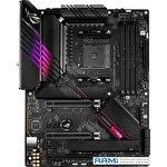 Материнская плата ASUS ROG Strix B550-XE Gaming WiFi
