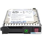 Жесткий диск HP 781578-001B 1.2TB