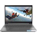 Ноутбук Lenovo V155-15API 81V50022RU