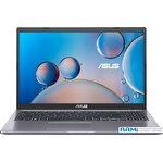 Ноутбук ASUS X515JA-BQ139T