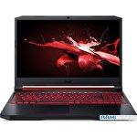 Игровой ноутбук Acer Nitro 5 AN515-54-52X1 NH.Q59ER.03C