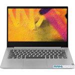 Ноутбук Lenovo IdeaPad S340-14IIL 81VV008LRK