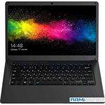 Ноутбук Digma Eve 14 C406 ES4049EW