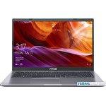 Ноутбук ASUS X509FA-BQ855