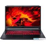 Игровой ноутбук Acer Nitro 5 AN517-52-77M3 NH.Q8JER.00F