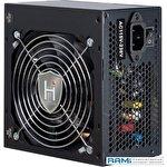 Блок питания Inter-Tech HiPower SP-550