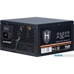 Блок питания Inter-Tech HiPower SP-650