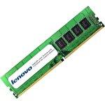 Оперативная память Lenovo 16GB DDR4 PC4-23400 4ZC7A08708