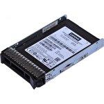 SSD Lenovo ThinkSystem 480GB 4XB7A38272