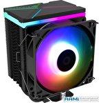 Кулер для процессора ID-Cooling SE-914-XT ARGB