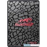 SSD Apacer Panther AS350 256GB AP256GAS350-1
