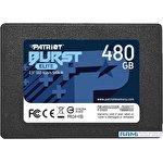 SSD Patriot Burst Elite 480GB PBE480GS25SSDR