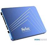 SSD Netac N600S 2TB NT01N600S-002T-S3X