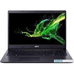 Ноутбук Acer Aspire 3 A315-57G-384H NX.HZREU.00A