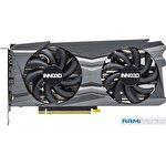 Видеокарта Inno3D GeForce RTX 3060 Twin X2 OC 12GB GDDR6 N30602-12D6X-11902120
