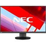 Монитор NEC MultiSync E243F (черный)