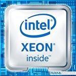 Процессор Intel Xeon E-2286G