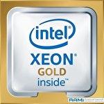 Процессор Intel Xeon Gold 6238R