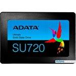 SSD A-Data Ultimate SU720 2TB ASU720SS-2T-C