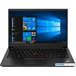 Ноутбук Lenovo ThinkPad E14 Gen 2 Intel 20TA000CRT