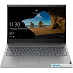 Ноутбук Lenovo ThinkBook 15p IMH 20V30008RU