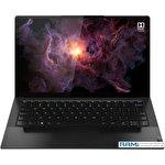 Ноутбук Lenovo Yoga Slim 9 14ITL5 82D1003CRU
