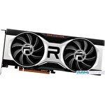 Видеокарта Sapphire Radeon RX 6700 XT 12GB GDDR6 11306-02-20G