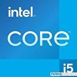 Процессор Intel Core i5-11600K (BOX)