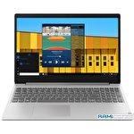 Ноутбук Lenovo IdeaPad S145-15IIL 81W800K2RK
