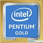Процессор Intel Pentium Gold G6605 (BOX)