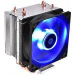 Кулер для процессора ID-Cooling SE-913-B PWM