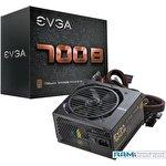 Блок питания EVGA 700 W1 100-W1-0700-K2