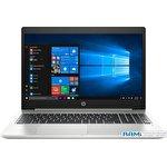 Ноутбук HP ProBook 450 G8 2R9D6EA