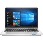 Ноутбук HP ProBook 440 G8 27H88EA