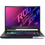 Игровой ноутбук ASUS ROG Strix G15 G512LV-HN246