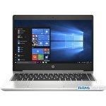 Ноутбук HP ProBook 445 G7 1F3L0EA