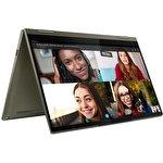 Ноутбук 2-в-1 Lenovo Yoga 7 14ITL5 82BH007QRU