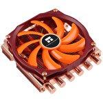 Кулер для процессора Thermalright AXP-100-Full Copper