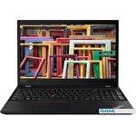 Рабочая станция Lenovo ThinkPad T15 Gen 2 20W4003KRT