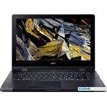 Рабочая станция Acer Enduro N3 EN314-51W-34Y5 NR.R0PER.003