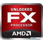 Процессор AMD FX-4320 [FD4320WMW4MHK]