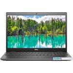 Ноутбук Dell Latitude 15 3510-8763